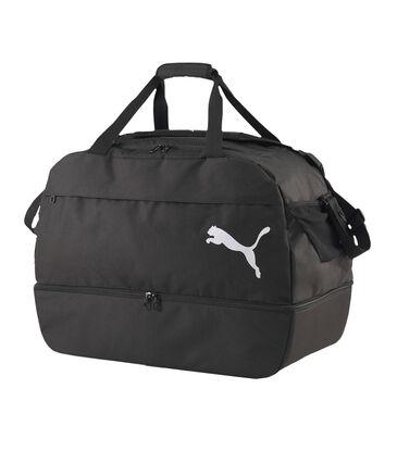 Puma - Damen und Herren Sporttasche