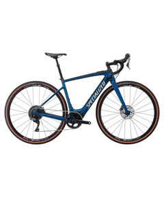 "E-Bike ""Turbo Creo SL Comp Carbon EVO"" Diamantrahmen, SL1-320, 320Wh"