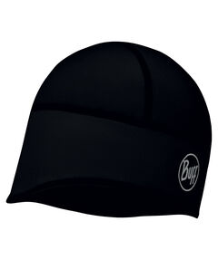 """Mütze """"Windproof Tech Fleece Hat Solid"""""""