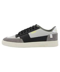 "Herren Sneaker ""Ralph Sampson MC"""
