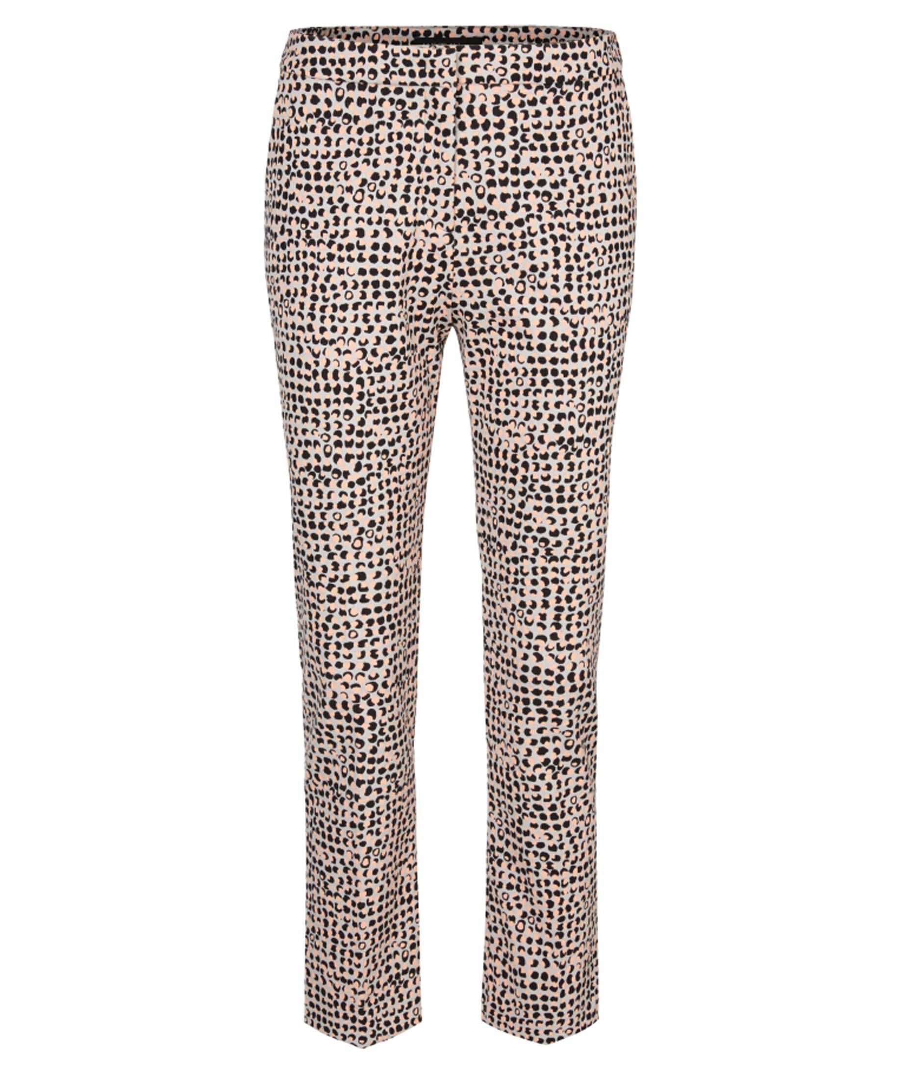Marc Cain engelhorn fashion
