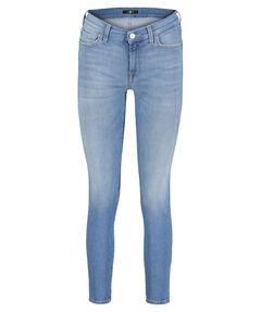 """Damen Jeans """"Skinny Crop Jeans"""""""