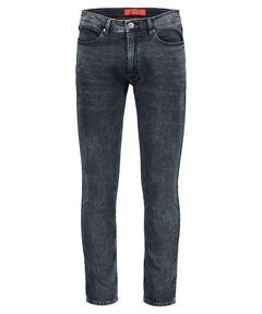 """Herren Jeans """"Hugo 734"""""""