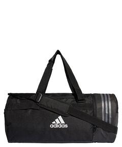 "Sporttasche ""Convertible 3-Stripes Duffle Bag M"""