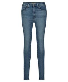 """Damen Jeans """"Mile High Super Skinny Better"""" Skinny Fit"""