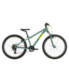 """Kinder Mountainbike """"Acid 240 2020"""""""