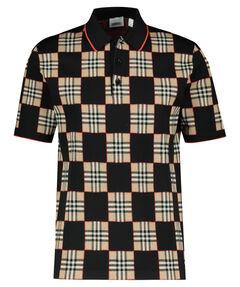 "Herren Poloshirt ""Blakeford"" Kurzarm"