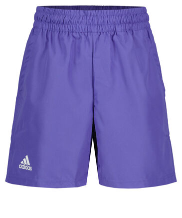"adidas Performance - Jungen Shorts ""B Club"""