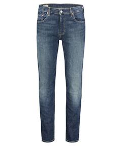 "Herren Jeans ""512"" Slim Taper Fit"