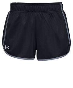 "Damen Fitness-Shorts ""UA Tech™"""