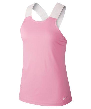 """Nike - Damen Trainingstanktop """"Pro"""""""