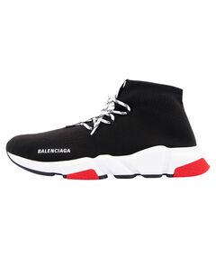 """Herren Sneaker """"Speed Trainers"""""""