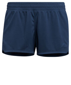 "Damen Trainingsshorts ""Pacer 3S"""