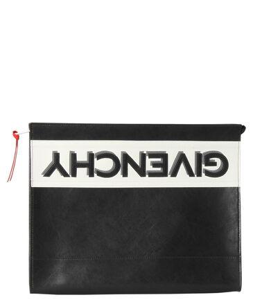 Givenchy - Herren Pouch