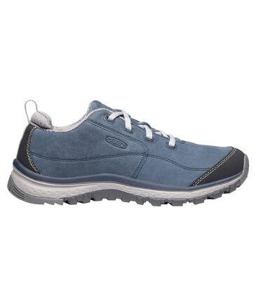 """Keen - Damen Leichtwanderschuhe """"Terradora Leder Sneaker"""""""