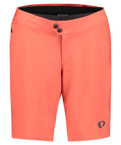 "Damen Radsport Hose ""Canyon Short"""