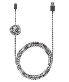 "Ladekabel ""Night Cable"""