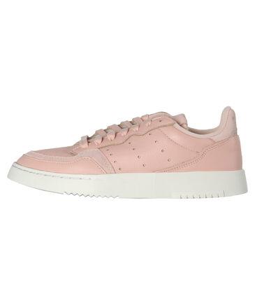 "adidas Originals - Damen Sneaker ""Supercourt"""