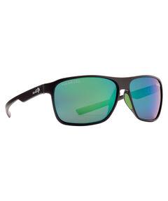 "Sonnenbrille ""Super"""