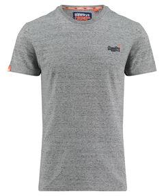 "Herren T-Shirt ""Orange Label Vintage"""
