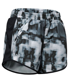 "Damen Laufshorts ""Fly-By"""