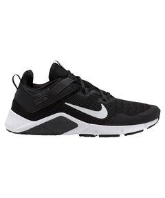 "Herren Trainingsschuhe ""Nike Legend"""
