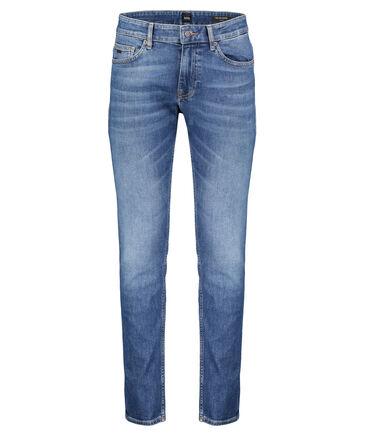 "BOSS - Herren Jeans ""Delaware BC-C"" Slim Fit"