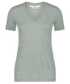 """Damen T-Shirt """"Kranger"""""""