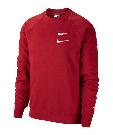 Nike - Herren Pullover