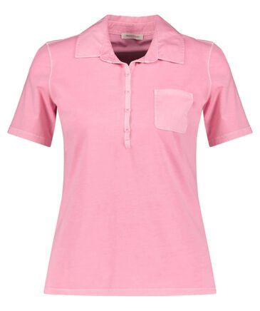 Marc O'Polo - Damen Poloshirt