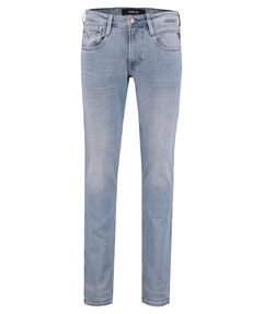 "Herren Jeans ""Anbass"" Regular Fit"