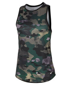 "Damen Trainings-Tanktop ""Dri-FIT"""