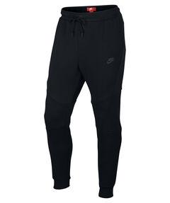 """Herren Trainingshose """"Sportswear Tech Fleece"""""""