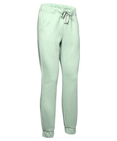 "Damen Sweathose ""Recovery Fleece Pant"""