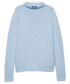"Damen Pullover ""Tegani Blocking"""