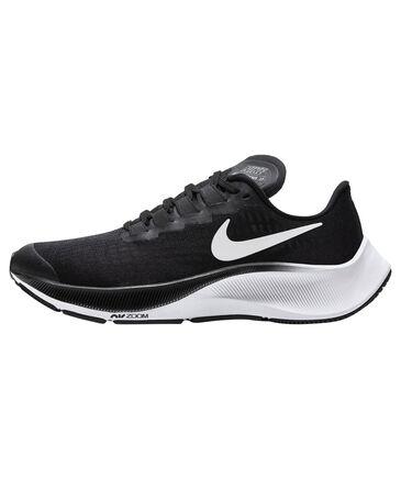 "Nike - Kinder Laufschuhe ""Air Zoom Pegasus 37"""