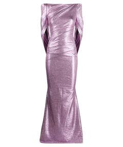 "Damen Abendkleid ""Ponceau3"""