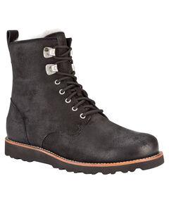 """Herren Boots """"Hannen"""""""