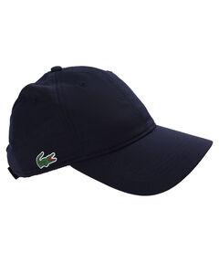Herren Tenniscap