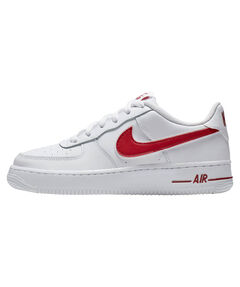"Jungen Sneaker ""Air Force 1-3"""