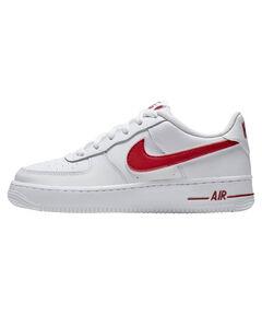 """Jungen Sneaker """"Air Force 1-3"""""""