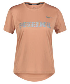 "Damen T-Shirt ""Energiebündel WMNS Miler"""