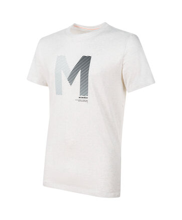 """Mammut - Herren T-Shirt """"Sloper"""""""