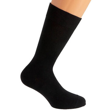 "Falke - Herren Socken ""Swing"" - Doppelpack"