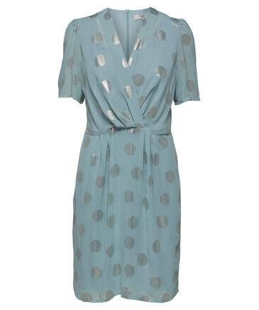 Selected Femme - Damen Kleid