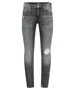 """Herren Jeans """"Skim Crave It Out"""" Skinny Jeans"""