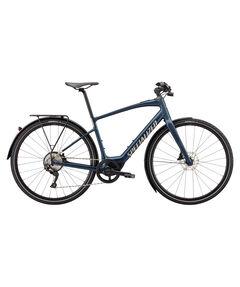 "E-Bike ""Vado SL 4.0 EQ"" Diamantrahmen Specialized SL 1.1 320 Wh"
