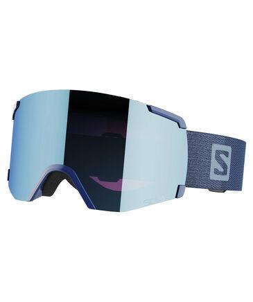 """Salomon - Herren Skibrille """"S/View Sigma"""""""