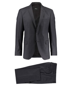 "Herren Anzug ""Triest"" Slim Fit"