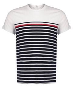 """Damen T-Shirt """"Balou"""""""